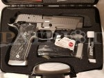 Pistolet Sig Sauer X-Five Supermatch