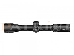 Luneta celownicza Vortex Diamondback Tactical 4-16x44 FFP 30 mm AO EBR-2C